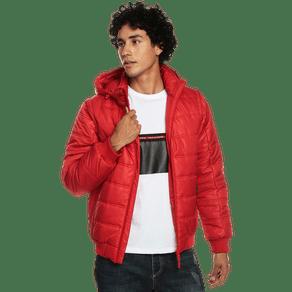chaqueta-para-hombre-con-capota-convertible-en-manga-removible-higashi-rojo-goji-berry