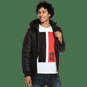 chaqueta-para-hombre -con-capota-convertible-en-manga-removible-higashi-negro-negro-black 1.png v 636764078676330000 f7cbd9775c6