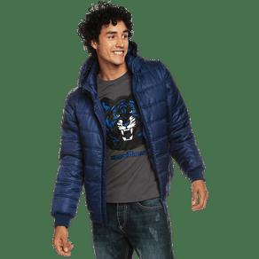 chaqueta-para-hombre-con-capota-convertible-en-manga-removible-higashi-azul-blueprint