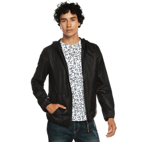 chaqueta-para-hombre-con-capota-cuello-alto-bolsa-removible-grafo-negro-negro-black