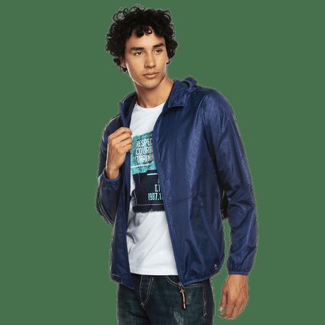chaqueta-para-hombre-con-capota-cuello-alto-bolsa-removible-grafo-azul-blueprint
