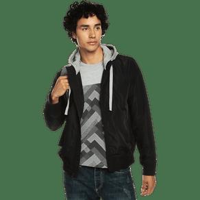 chaqueta-para-hombre-con-capota-bomber-cuello-alto-gideonito-negro-negro-black