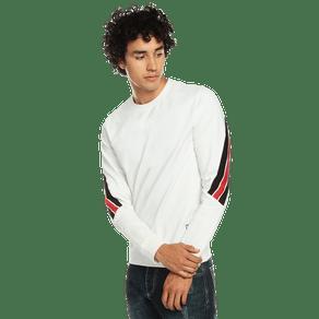 buzo-para-hombre-korinbia-blanco-snow-white