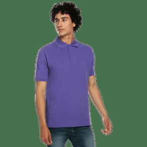 polo-para-hombre-spencer-morado-ultra-violet