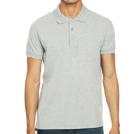 polo-para-hombre-youngpolo-gris-gray-mix