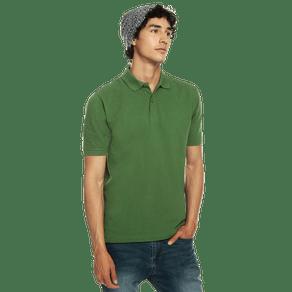 polo-para-hombre-spencer-verde-willow-bough