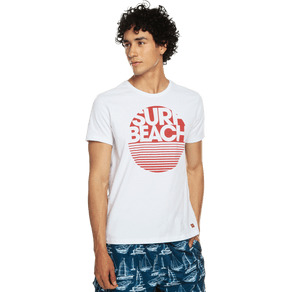 camiseta-para-hombre-mozart-3-blanco-blanco-white