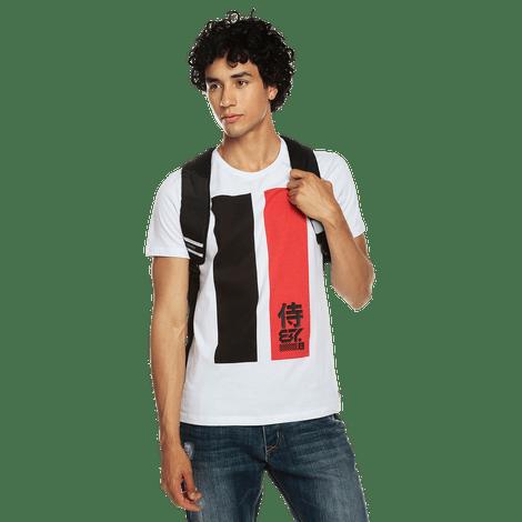 camiseta-para-hombre-mozart-1-blanco-blanco-white