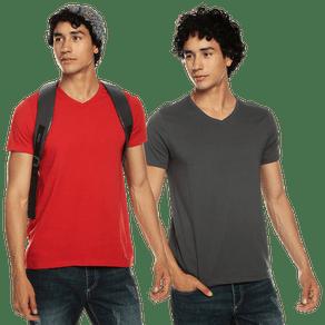camiseta-para-hombre-mozav-totto-color-rojo-rojo-gris