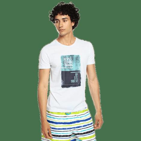 camiseta-para-hombre-mozart-4-blanco-blanco-white