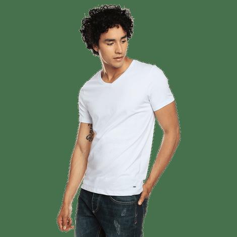 camiseta-para-hombre-mozav-totto-color-blanco-blanco-blanco