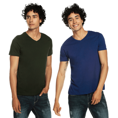 camiseta-para-hombre-mozav-totto-color-verde-verde-azul
