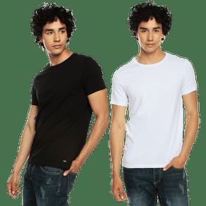 camiseta-para-hombre-y-mozart-totto-colors-negro-negro-blanco