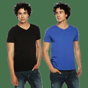 camiseta-para-hombre-mozav-totto-color-azul-azul-negro