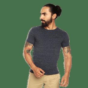 camiseta-para-hombre-bollsy-azul-night-sky-melange