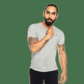 camiseta-para-hombre-bollsy-gris-gray-mix