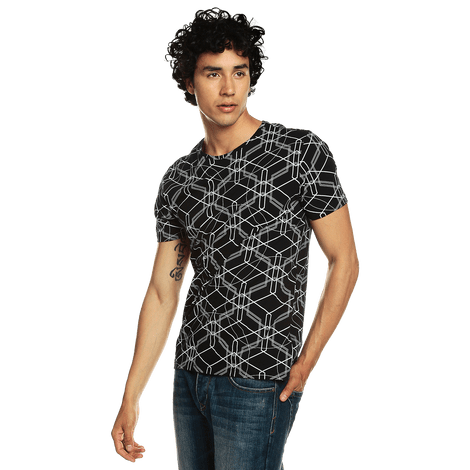 camiseta-para-hombre-printo-1-estampado-e7m-besoin-black-and-gray-stripes