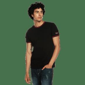 camiseta-para-hombre-soja-negro-negro-black