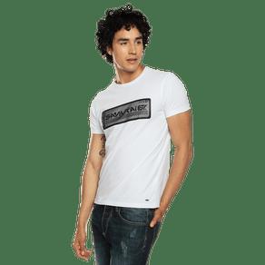 camiseta-para-hombre-aku-blanco-blanco-white