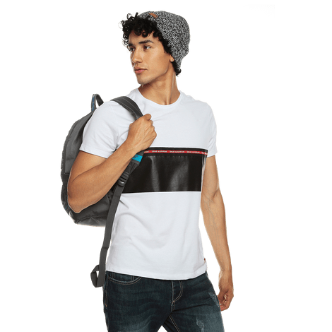 camiseta-para-hombre-blocket-blanco-blanco-white