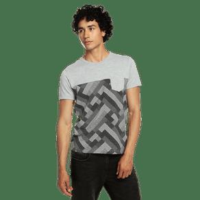 camiseta-para-hombre-graffy-gris-gray-mix
