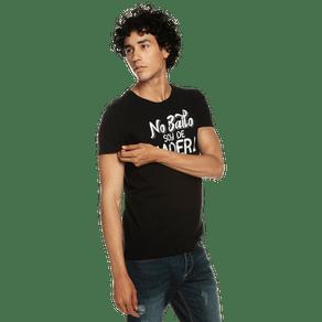camiseta-para-hombre-mode-4-negro-negro-black