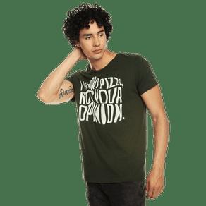camiseta-para-hombre-mode-5-verde-rosin