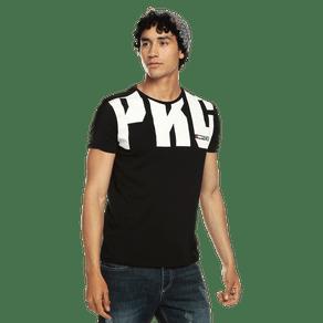 camiseta-para-hombre-bady-negro-negro-black