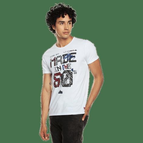 camiseta-para-hombre-treinn-blanco-blanco-white