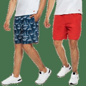 pantaloneta-para-hombre-reversible-colapsible-filipinas-estampado-lwm-constratus