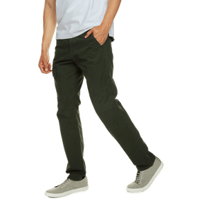 pantalon-para-hombre-cargo-christon-verde-rosin