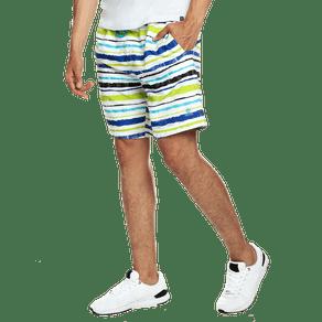 pantaloneta-para-hombre-colapsible-cumbery-estampado-s1m-cumbery-white-stripes