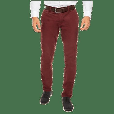 pantalon-para-hombre-chino-skineto-terreo-andorra