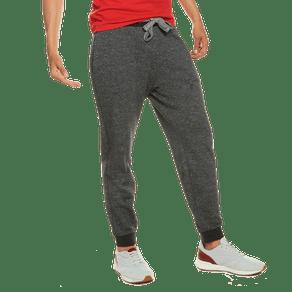 pantalon-para-hombre-jogger-shutonki-gris-charcoal-mix