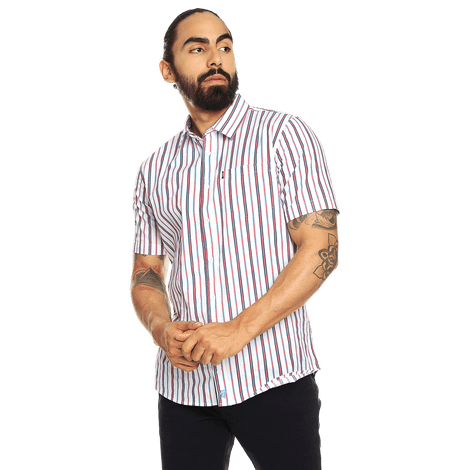 camisa-para-hombre-manga-larga-rayas-damario-estampado-svm-white-and-red-stripes