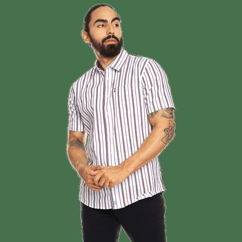 camisa-para-hombre-manga-larga-rayas-damario-estampado-svm-white-and-red-stripes