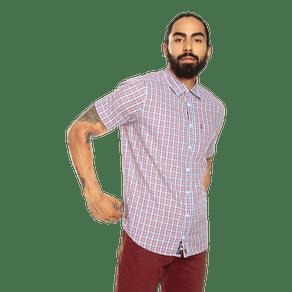 camisa-para-hombre-manga-larga-rayas-damario-estampado-r3m-red-and-blue-checks