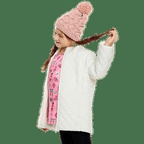 chaqueta-para-nina-con-capota-shinku-blanco-snow-white