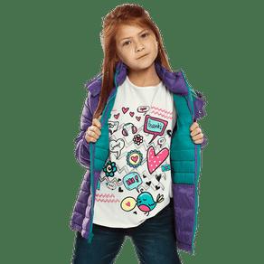 chaqueta-para-nina-con-capota-y-mangas-removibles-bakty-morado-ultra-violet
