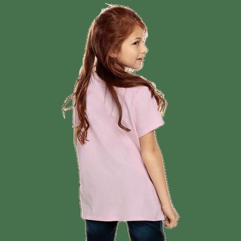 top-para-nina-manga-corta-mozary-3-rosado-pink-lady
