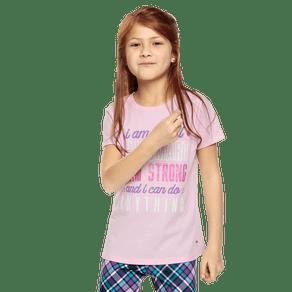 top-para-nina-manga-corta-mozary-2-rosado-pink-lady