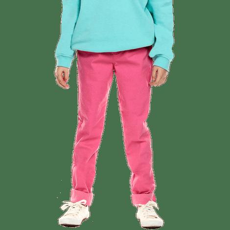 pantalon-para-nina-shapy-rosado-azalea-pink