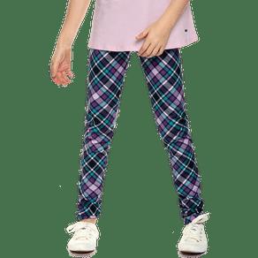 pantalon-leggins-para-nina-sublimado-kaito-estampado-11y-patchly