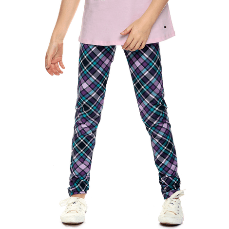 pantalon-leggins-para-nina-sublimado-kaito-estampado-11y-patchly