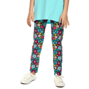 pantalon-leggins-para-nina-sublimado-kaito-estampado-11y-coryl