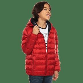 chaqueta-para-nino-colormen-rojo-goji-berry