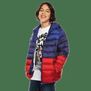chaqueta-para-nino-rusei-azul-deep-ultramarine