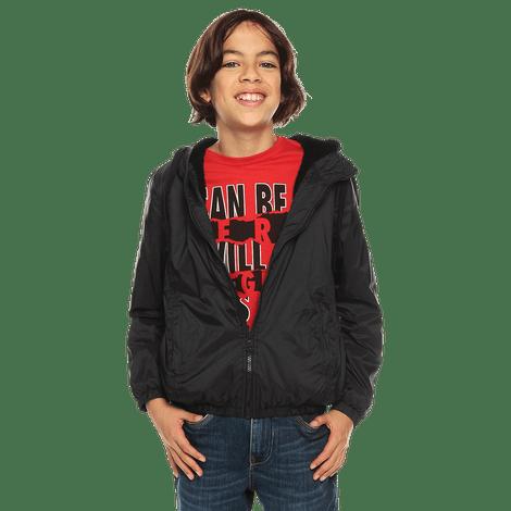 chaqueta-para-nino-hebi-negro-negro-black