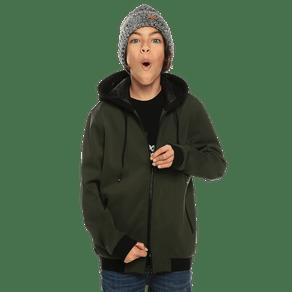 chaqueta-para-nino-uji-verde-rosin