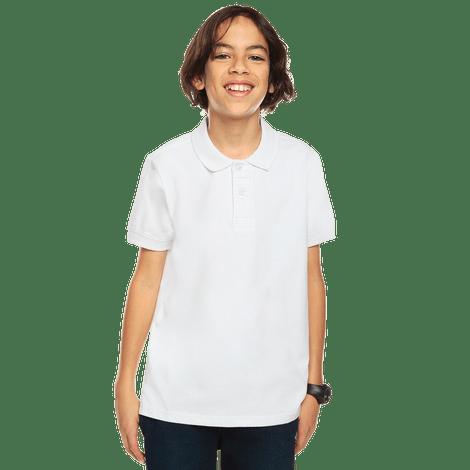 polo-para-nino-youngpolito-blanco-blanco-white